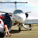 Сколько стоят частные рейсы