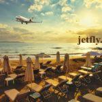 Бизнес авиация Греции во время пикового сезона: разрешения, слоты, таможня