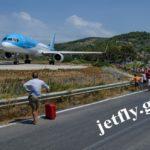 Бизнес авиация Греции: нюансы аэропортов