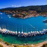 Бизнес авиация Греции: документация, отели и местность